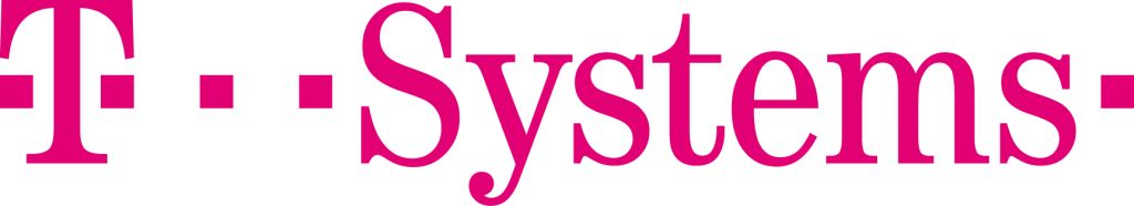 t-systems (1).png